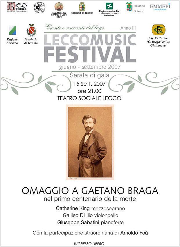 Manifesto-'Omaggio-a-Gaetano-Braga'